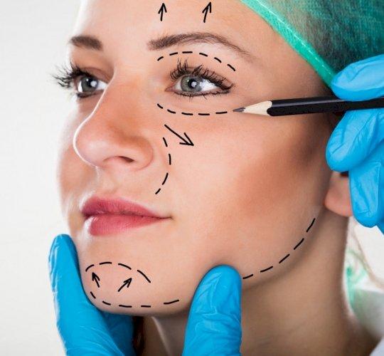 Estetik Ameliyatlarda Doktorların Sorumluluğu Nedir? Estetiğim istediğim gibi olmazsa ne yapabilirim ?