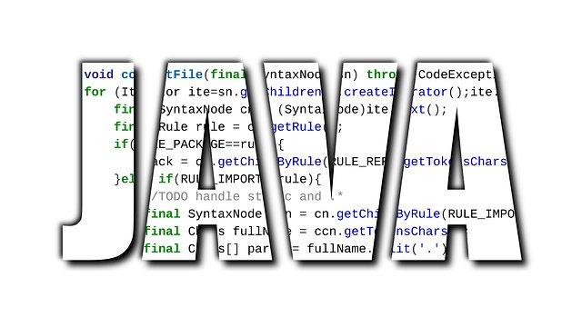 Java da basit soru örnekleri 1