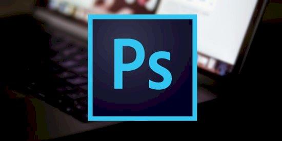 Photoshop ile Görüntü Dosyalarını Toplu Halde Boyutlandırma Nasıl Yapılır ?