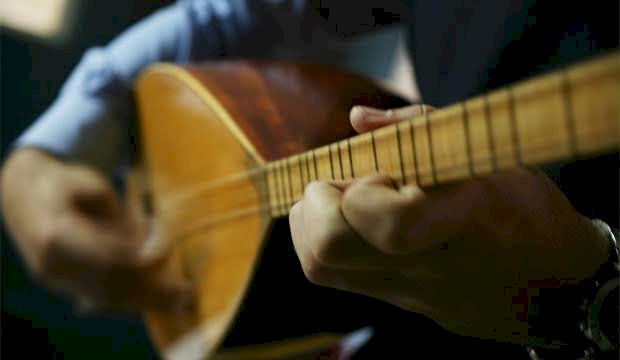 Uzun sap bağlama ve kısa sap bağlama akort hertzleri