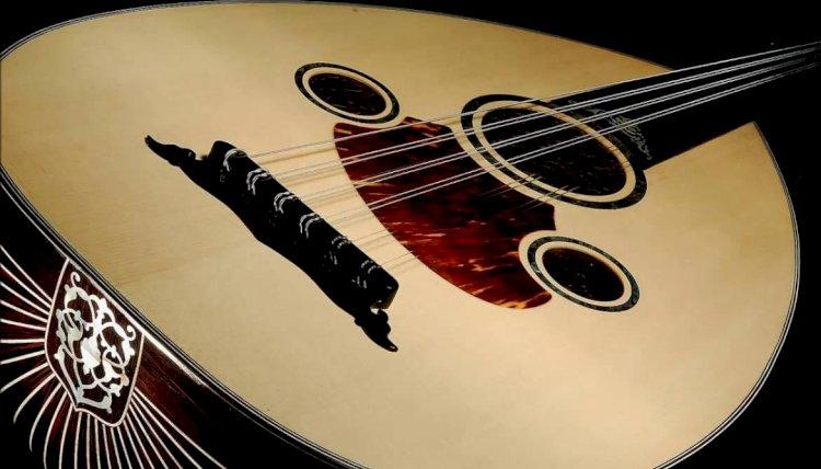 ud nasıl akort edilir, ud akort ses frekansları