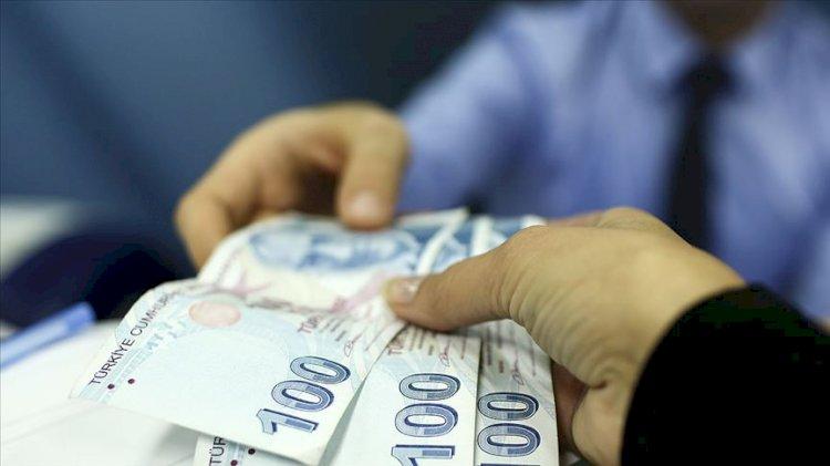 Nafaka borcu yüzünden maaşın ne kadarı haczedilebilir?