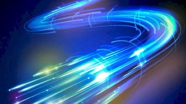 İnternet hız rekoru kırıldı, saniyede 44,2 terabayt