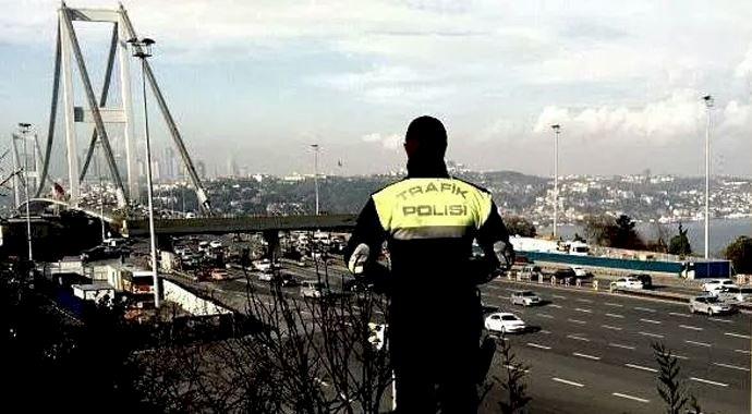 Şehit Polis Memuru Samet KELEŞ