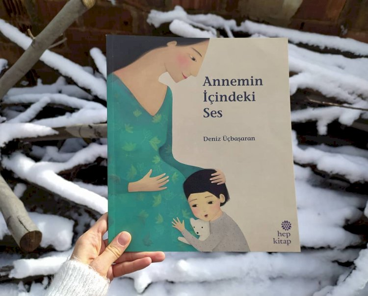 Kardeş temalı çocuk kitapları