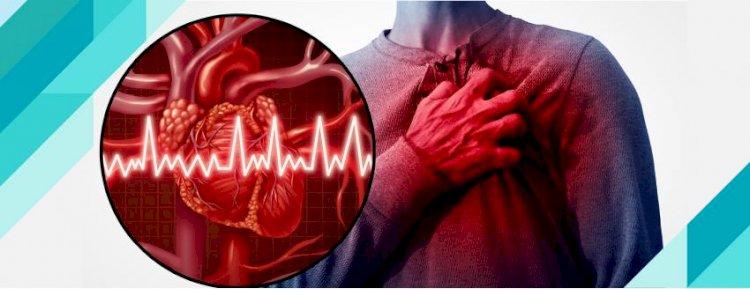 Iphone 12  kalbi durdurabilir !!!