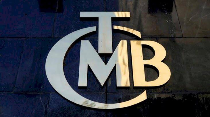 Zorunlu Karşılık nedir? Merkez Bankaları Zorunlu Karşılık Oranını Neye Göre Ayarlar?