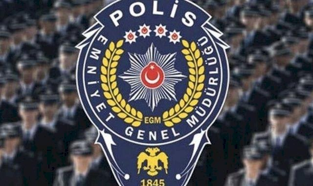Polis Akademisi Sınavı Kuralları ve Sınav İçeriği (meslek içi)
