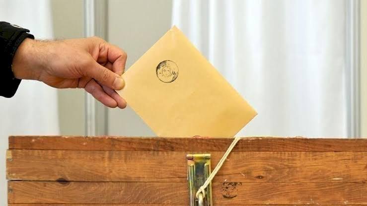 Kimler oy kullanamaz?